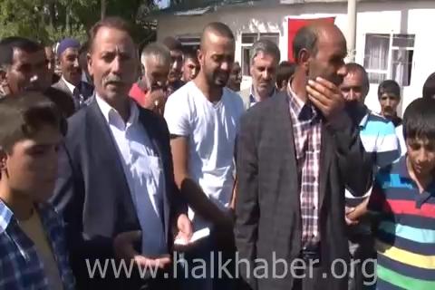 erdogan-demirtas