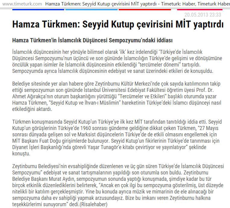 hamza-turkmen-haberi