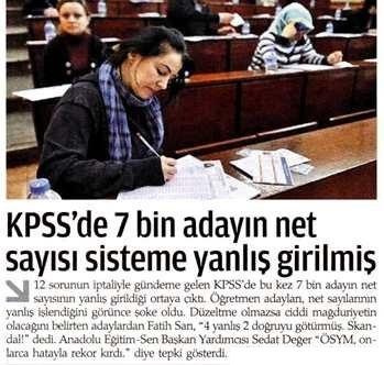 kpss-yanlis-net