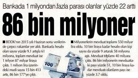 milyoner