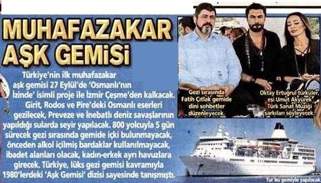 muhafazakar-ask-gemisi