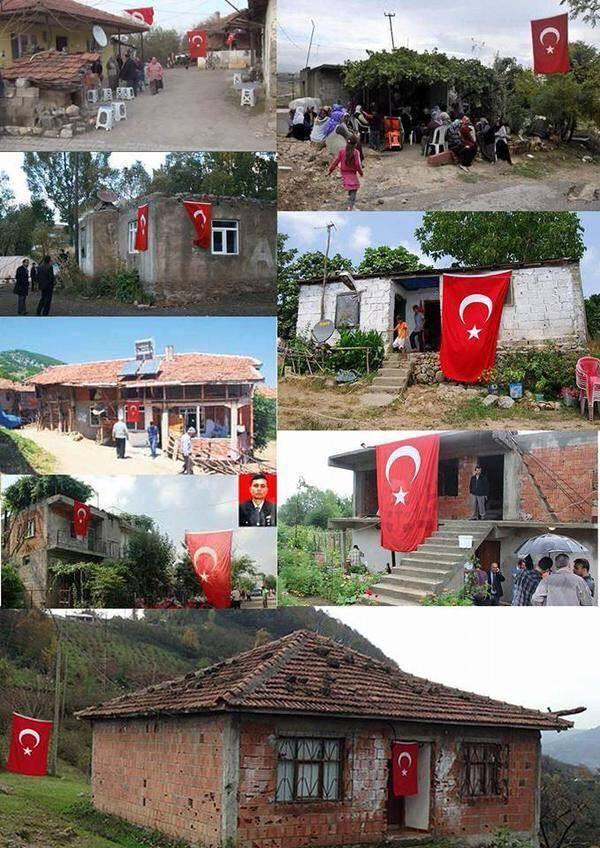sivasiz-evler