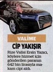 vali-cip