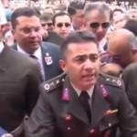 Video – Şehid Yüzbaşı'nın Yarbay ağabeyi katilin devlet olduğunu açıklıyor