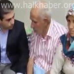 Video – Şehid ailesine haber böyle mi verilir?