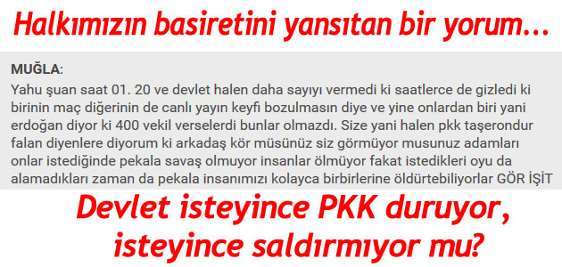 devlet-pkk-aynidir