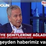 Video – Devletin PKK'ya göz yumduğunu yetkililer açıklıyor