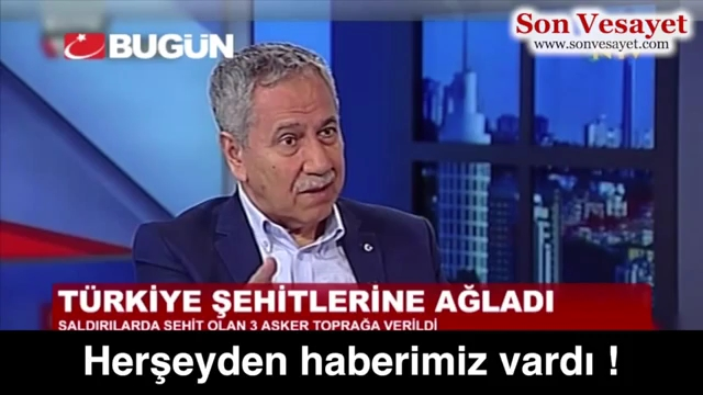 devlet-pkkya-goz-yumdu