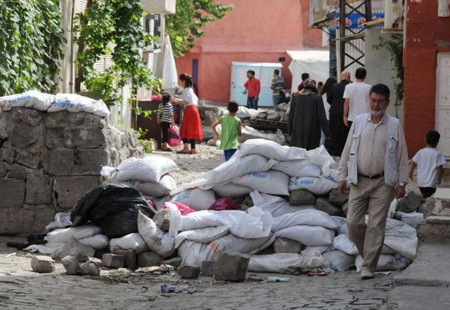 diyarbakir-sur (1)