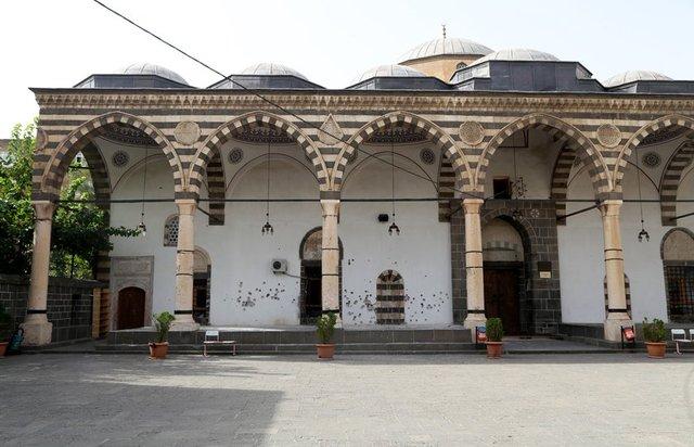 diyarbakir-sur (12)