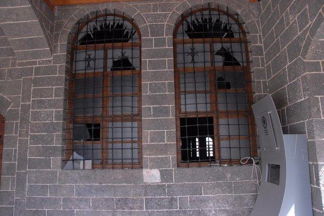 diyarbakir-sur (15)