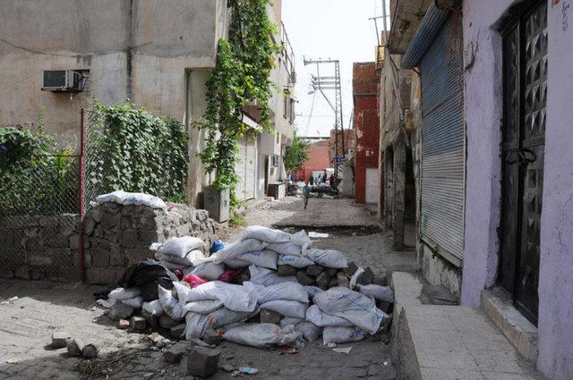 diyarbakir-sur (18)