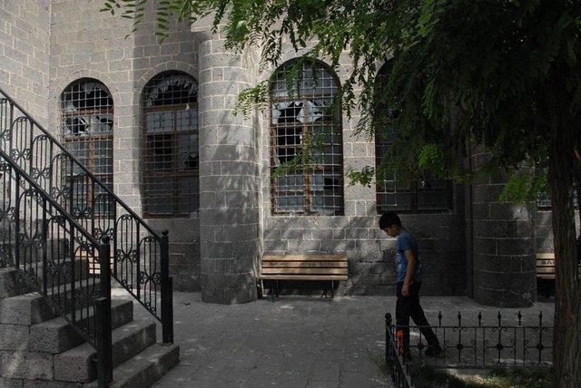 diyarbakir-sur (5)