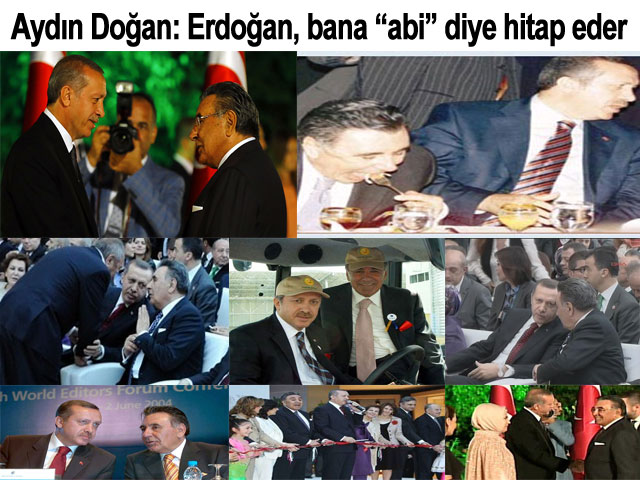 erdogan-aydindogan