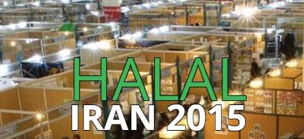 halal-iran-2015
