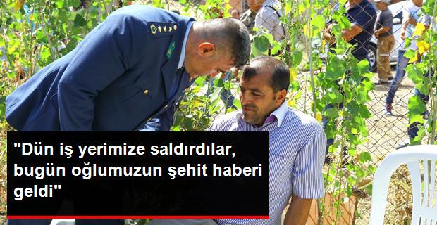 kurduz-hain-degiliz