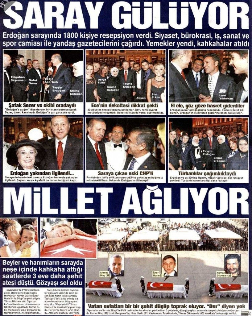 saray-guluyor-millet-agliyor