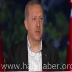 Video – Erdoğan: Çözüm sürecinde PKK ciddi silah stoklaması yaptı