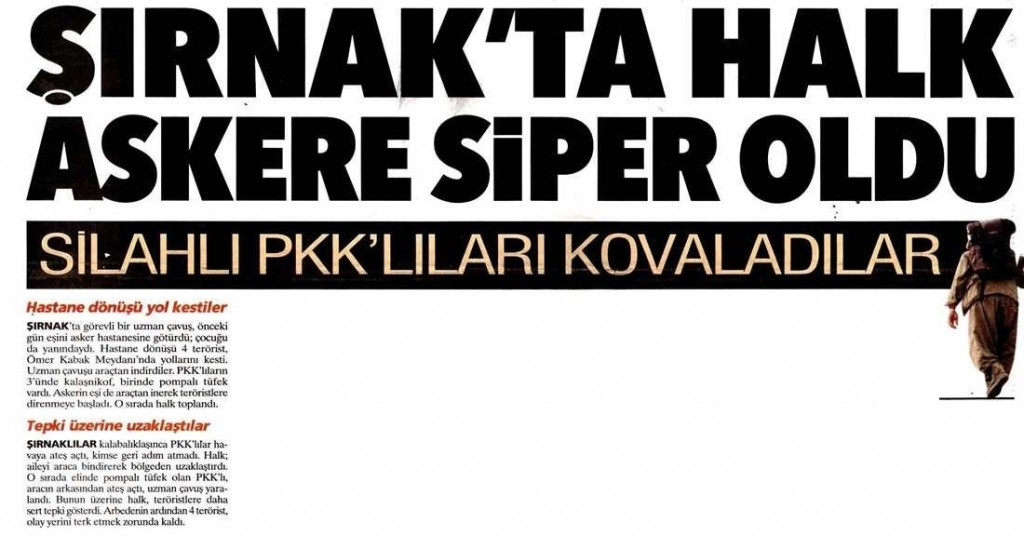sirnak-siper
