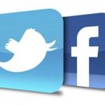 Sosyal medya siteleri yavaşlatıldı