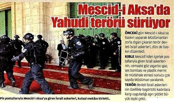 yahudi-teroru