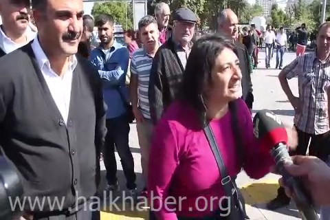 erdogan-gidecek