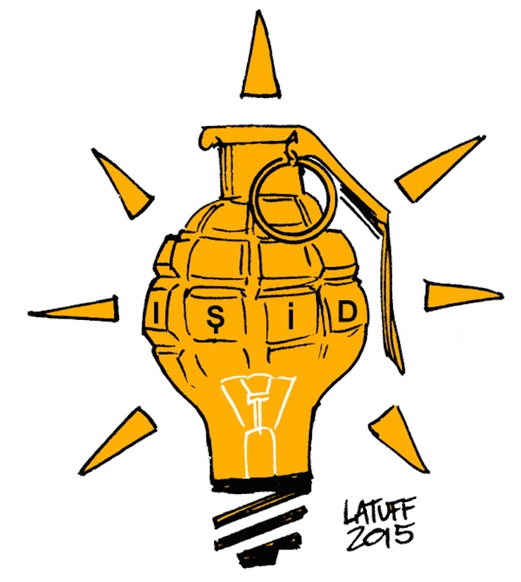 latuff-2
