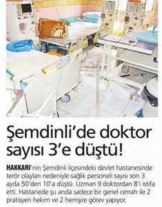 semdinli-doktor