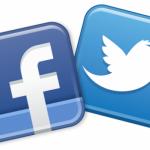 Ankara Katliamı sonrası sosyal medya nasıl yavaşlatıldı?