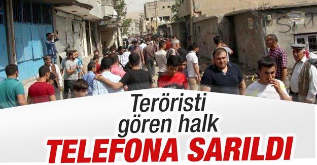teroristi_goren_halk_telefona_sarildi