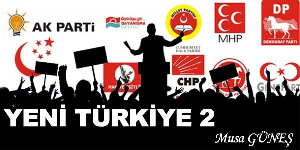 yeni-turkiye-2