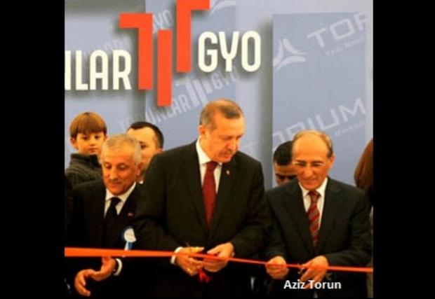 Aziz_Torun_Tayyip_Erdogan