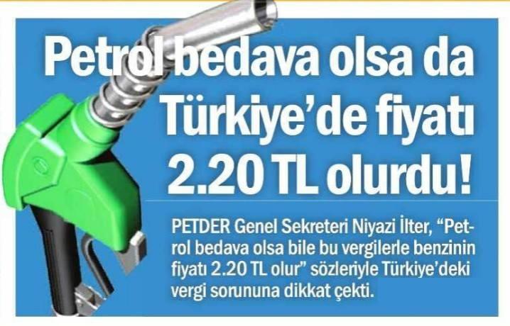 bedava-petrol