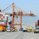 Türkiye'nin ihracatı düştükçe düşüyor