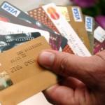 Kredi borcu felaketi artarak devam ediyor