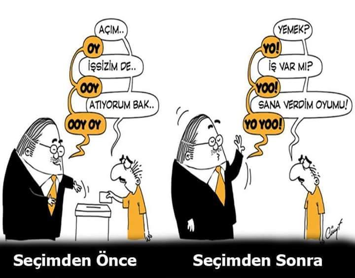 secimden-once-sonra