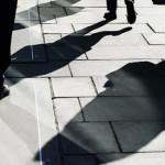 Eylül ayında işsiz sayısı 39000 kişi arttı