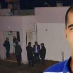 Şanlıurfa'da öğretmen boğazı kesilmiş halde bulundu
