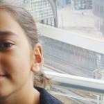 Ortaokul öğrencisi, TEOG sınavında istediği puanı alamayınca intihar etti