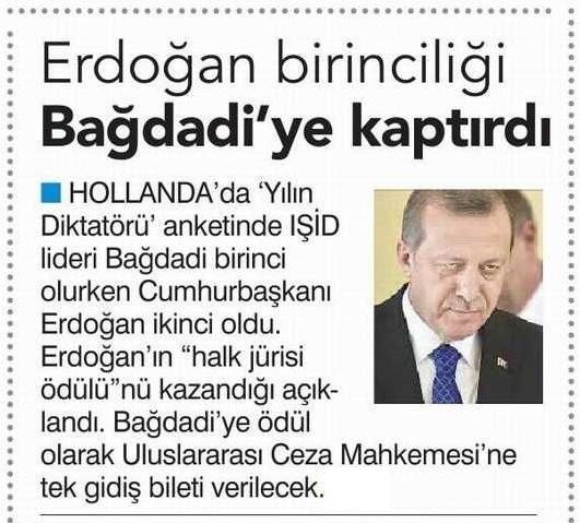 diktator-bagdadi-erdogan