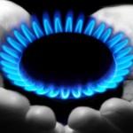 184 dolarlık doğalgaz vatandaşa 340 dolara satılıyor