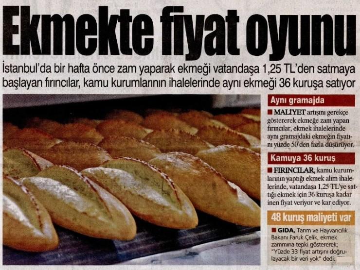 ekmek-kazik