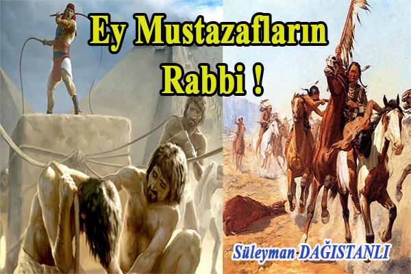 ey-mustazaflarin-rabbi