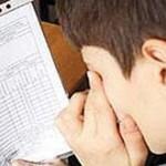 13 yaşındaki çocuk notları kötü olduğu için mi intihar etti?