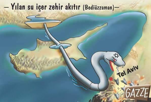 yilan-su-icer-zehir-akitir