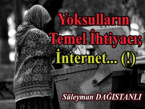 yoksul-internet
