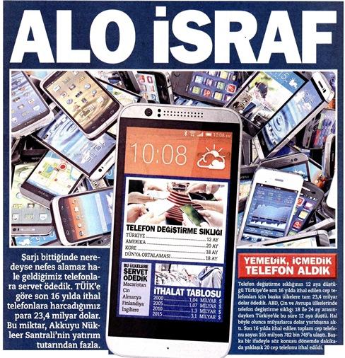 alo-israf