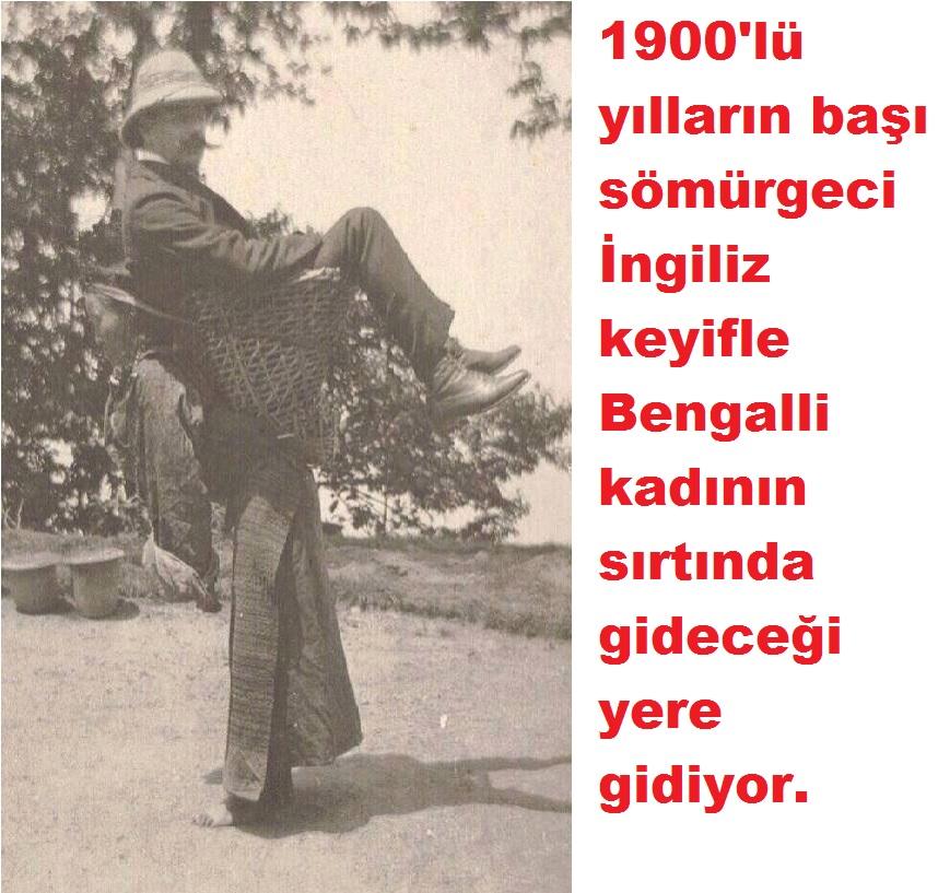bengalli