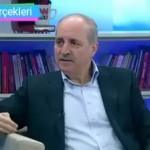 Video – Devletin PKK terör örgütüyle görüştüğü ve görüşeceği açıklanıyor