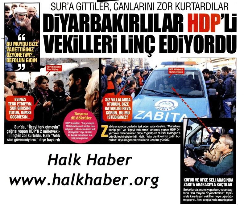 diyarbakir-linc